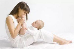 дети, воспитание,материнство