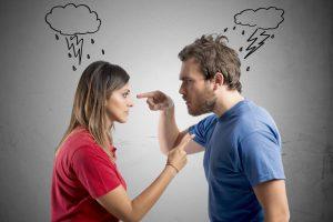 Экологичная сора как решить конфликт