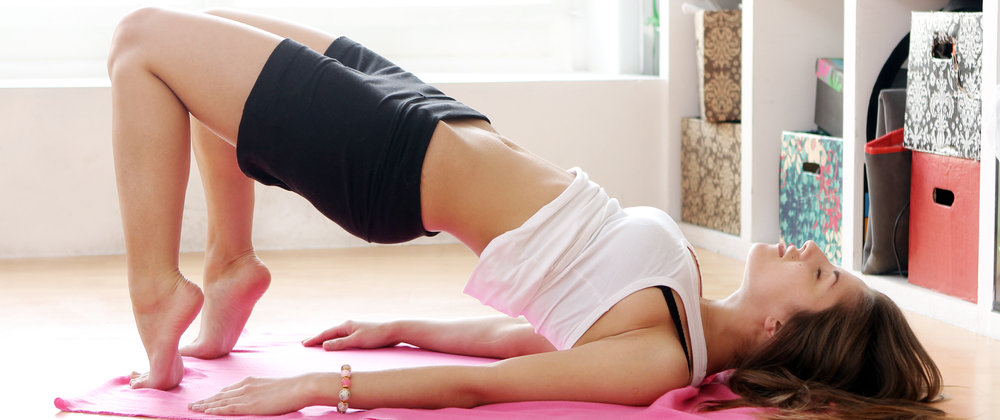 спорт и тренировки для здоровья