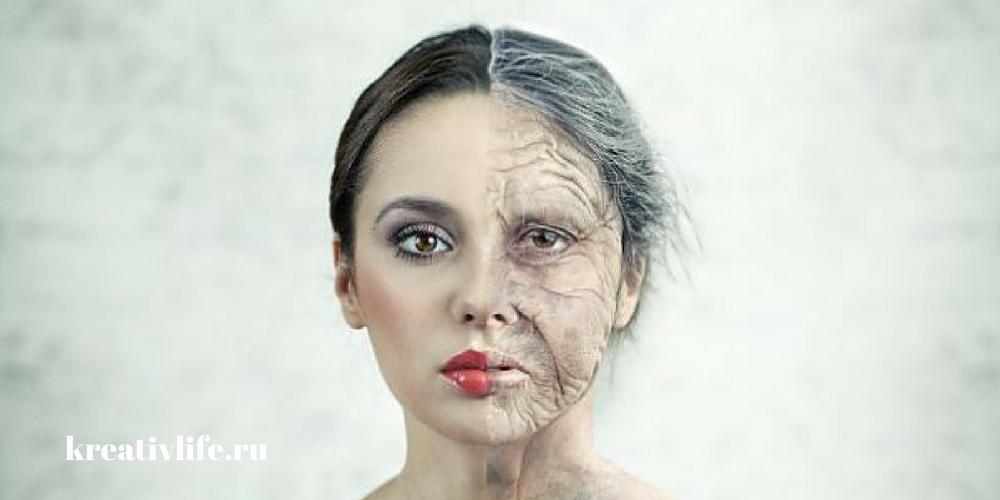 Чем ваден коллаген ля кожи и здоровья человека