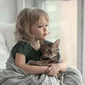 Визуализация желаний картинки дети и семья