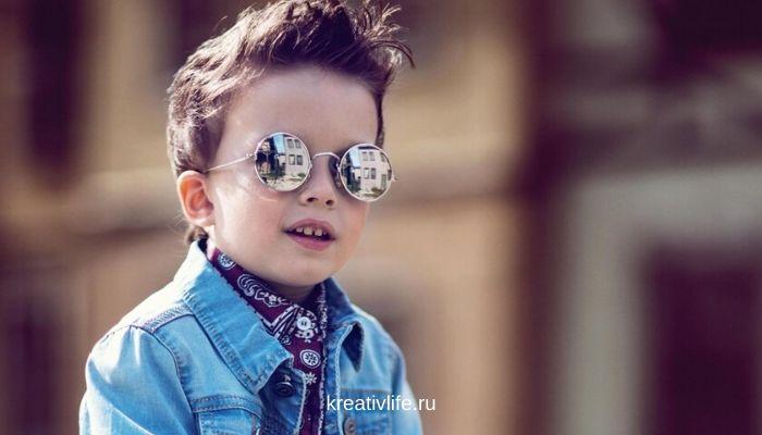 право ребенка выражать свое мнение