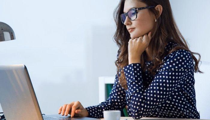 консультации в онлайн формате