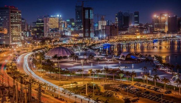 Тест на эрудицию: страны и города