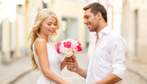 7 советов красоты, которые должна знать каждая девушка после 25 лет