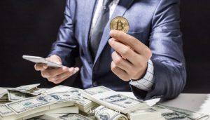 Правила отношения человека к деньгам