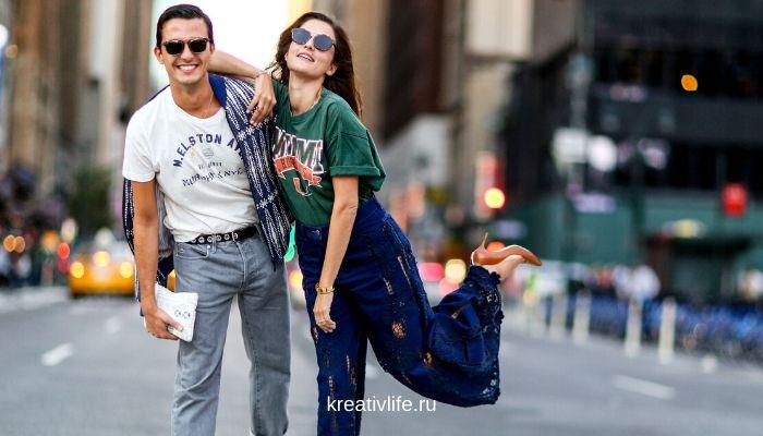 3 работающие методики, которые укрепят отношения в паре