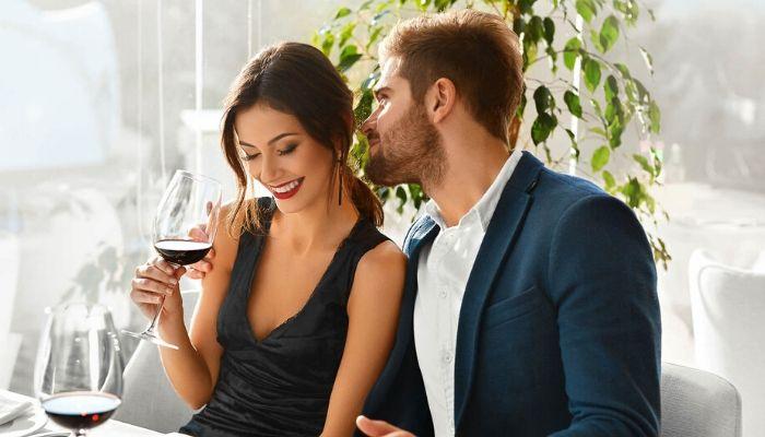 Роль денег в отношениях мужчины и женщины