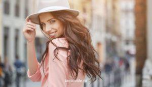 Как девушке выглядеть дорого без особых вложений