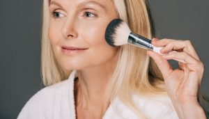 Ошибки, старящие женщину независимо от возраста