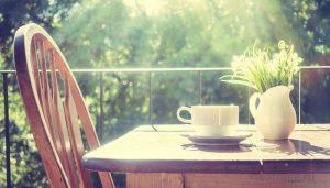 7 причин рано просыпаться и вставать