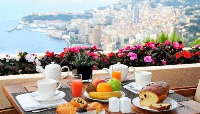 Зачем просыпаться рано утром. 7 преимуществ утреннего подъема вместе с солнцем