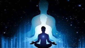 Как работает подсознание человека и как научиться его слышать