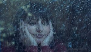 На улице идет дождь. Чем заняться дома?