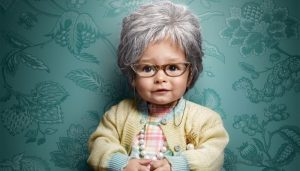 Ребенок рано стал взрослым: хорошо или плохо?
