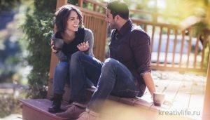 Дружба между мужчиной и женщиной: возможна ли?