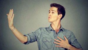 3 Passion.ru 29 671 подписчик Мужчина-нарцисс: можно ли с ним выстроить нормальные отношения
