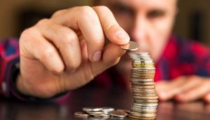 Финансовые ошибки, ворующие деньги