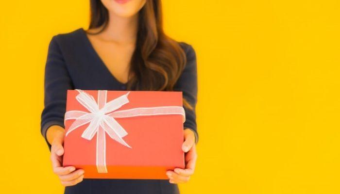 Как выбрать подарок для любимого мужчины