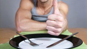 Что такое голодание, кому полезно, а кому вредно