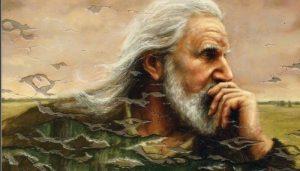 Народная мудрость, пословицы и поговорки