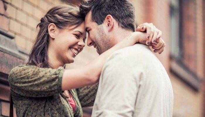 Манипуляции мужчин с отношениях с женщиной