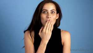 Какие типы болей можно отнести к психосоматическим