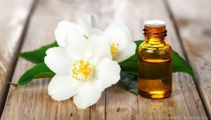 Натуральное и полезное эфирное масло