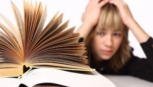 Книга знание обучение