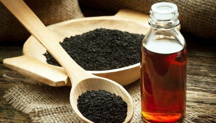 Маковое масло применение и свойства