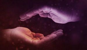 Любовь и забота о людях